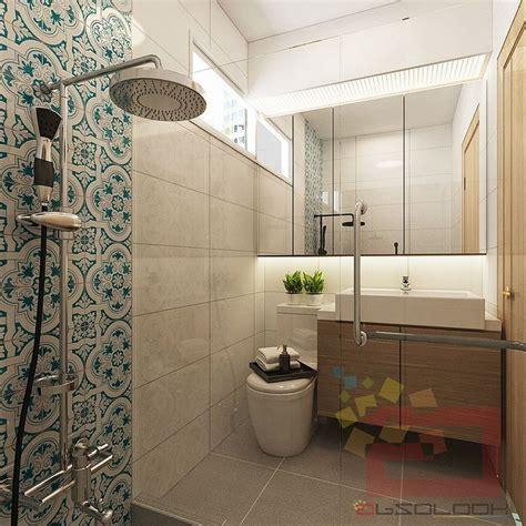 Bathroom Decor Websites