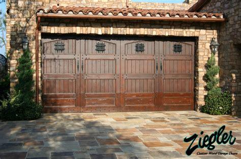 Tuscan Garage Doors  Ziegler Doors, Inc. Shower Door Track. Soundproofing Doors. Barn Sliding Doors. Garage Door Opener Electronics. 2 Door Nissan Maxima. Double Front Doors. Nautical Door Knobs. Shower Doors Home Depot