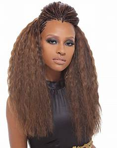 Janet Collection Remy 100 Human Hair HH SFRENCH BULK 14