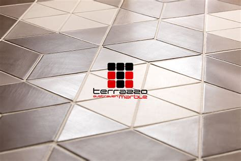 different types of tiles terrazzo australian marble