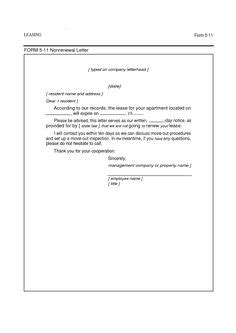 notice  vacate ez landlord forms misc