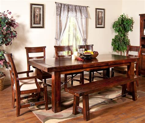 cheap dining table and 4 chairs dining room extraordinary 4 chair dining table round