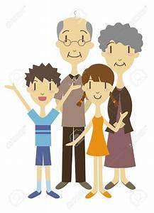 Grandparents clipart, Suggestions for grandparents clipart ...