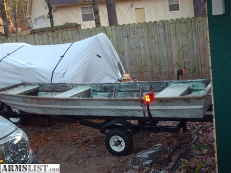 Used Flat Bottom Boats For Sale In Arkansas building wood boat seats flat bottom boats for sale in