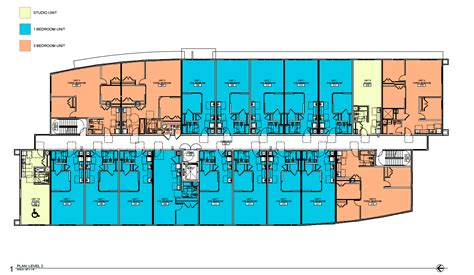 home design ebensburg pa floorplan live live oaks availability floor plans u0026