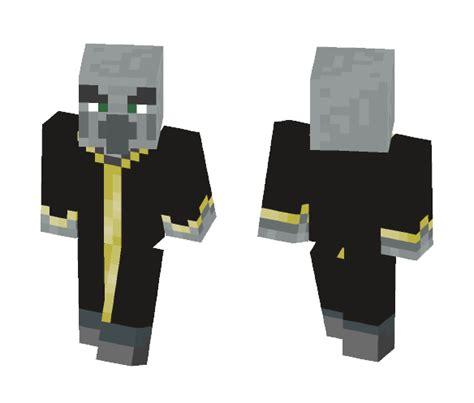 evoker minecraft skin   superminecraftskins