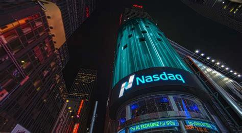 Global Eagle receives Nasdaq warning after missing SEC ...