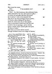 css books  css gcpm complex footnotes  hakon