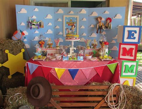 story birthday ideas themed birthday ideas inspiration ideas and products