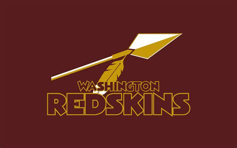 hd washington redskins wallpapers