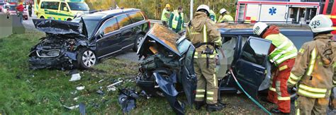volvo accident research team celebrates  years  safety