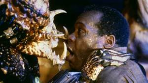 Horror review: Predator 2 | earofnewt.com