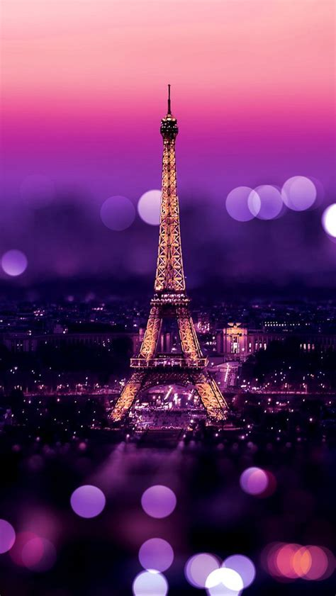 purple wallpapers android apps  google play fond
