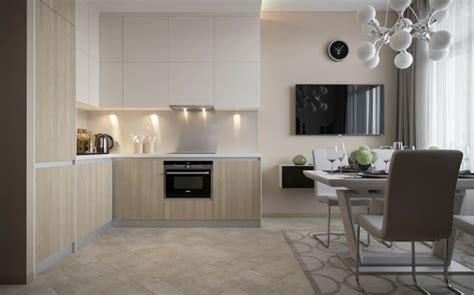 Déco Appartement Petit Espace: Idées Design Et Modernes