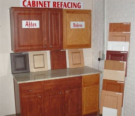 diy kitchen cabinets refacing what you about diy refacing kitchen cabinets ideas 6839