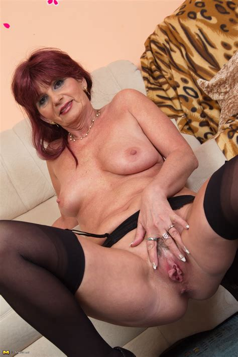 archive of old women nikol v mature lady solo