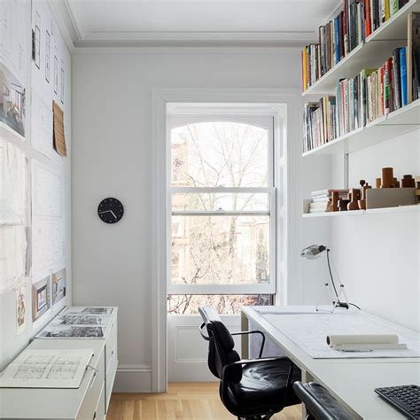 splendid scandinavian home office  workspace designs