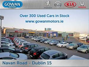 Ford Focus Zetec 5dr 1 5td 95ps 6spd 5dr Bluetooth  Alloys Sensors  Fsh 2016