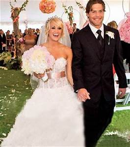 17 Best images about Celebrity Weddings on Pinterest ...
