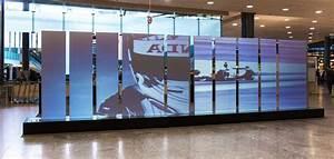 Schattenwurf Berechnen : r ckprojektionsglas dur screen lamex screen silverstar screen ~ Themetempest.com Abrechnung