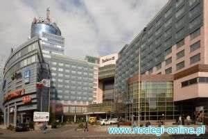 Hotel In Stettin : 1 radisson blu hotel billig unterkunft in szczecin stettin ~ Watch28wear.com Haus und Dekorationen