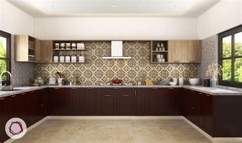 modular kitchen cabinets price 5 factors that determine modular kitchen price
