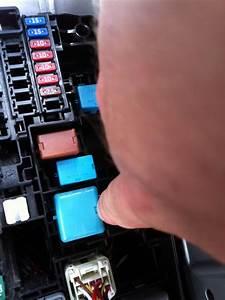 Canadian Factory Drl Help 2011 Scion Xb Hi