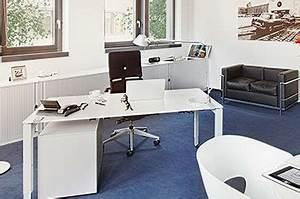 Produktdesign Büro München : tagesb ro mieten agendis bc m nchen ~ Sanjose-hotels-ca.com Haus und Dekorationen