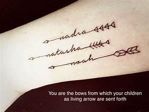 Fils De Venus Mots Fleches : 70 tatouages de mamans qui ont leur b b dans la peau belle bracelets et fils ~ Medecine-chirurgie-esthetiques.com Avis de Voitures