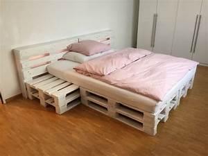 Die Besten 25 Bett 140x200 Ideen Auf Pinterest