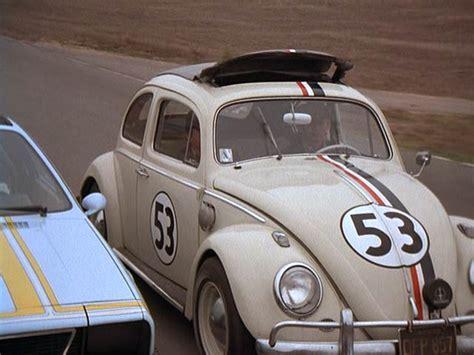 IMCDb.org: 1963 Volkswagen Sun-Roof Sedan 'Beetle' [Typ 1 ...