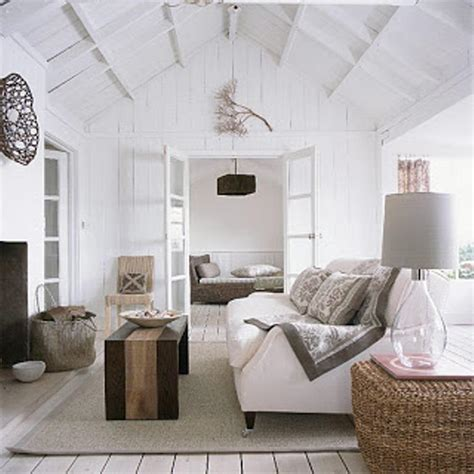 chic living room gray 20 distressed shabby chic living room designs to inspire Shabby