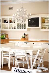 Pro Idee Küche : sp lbecken landhaus m bel design idee f r sie ~ Michelbontemps.com Haus und Dekorationen