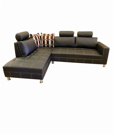buy sofa online india cari sofa set buy cari sofa set online at best