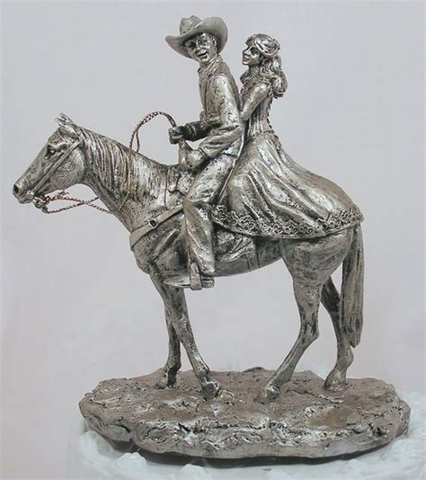western cake toppers for wedding cakes the world s catalog of ideas 1245
