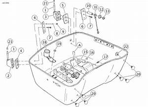 Acura Vigor Fuse Box Wirning Diagrams  Acura  Auto Wiring
