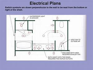 Zf 4799  Electrical Plan Switch Symbol Download Diagram
