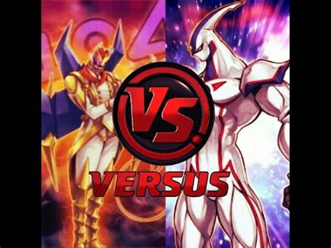 Yu Gi Oh Neo Spacian Deck 2015 by Yu Gi Oh Duel 63 Umbral Horror Vs Neo Spacian Fusions