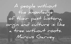 370 Brilliant H... Cultural Studies Quotes
