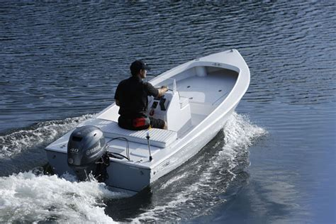 Release Boats by Research 2015 Release Boats Classic 15 On Iboats