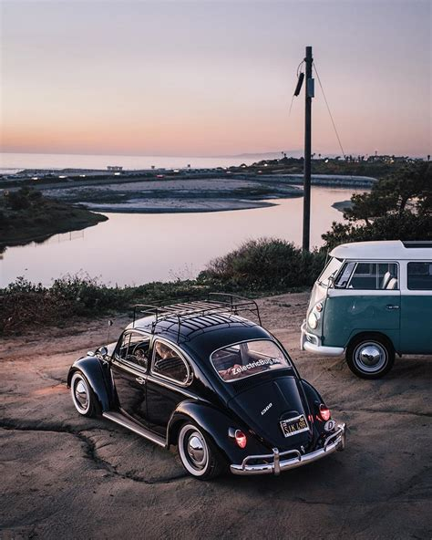 volkswagen old zelectric motors vintage vw beetle the versatile gent