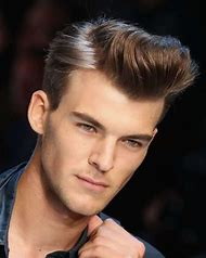 Boys Hairstyles Long Hair