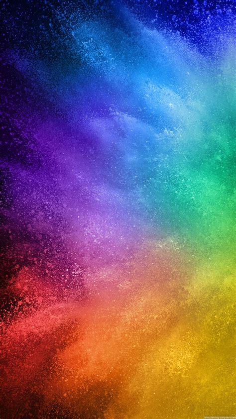 fantasy color stock  samsung galaxy  wallpaper