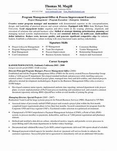 top secret clearance resume resume ideas With healthcare revenue cycle management resume samples