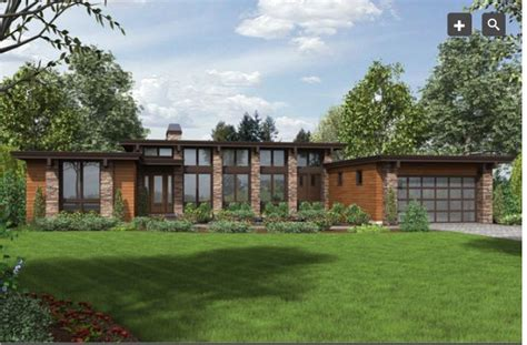 modern dream woods house front view modern contemporary house plans modern style house plans