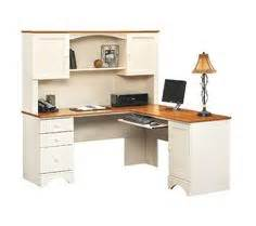 officemax white corner desk desk shopping on corner desk desks and white