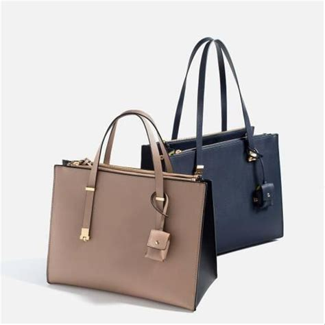 Harga Tas Merk Zara Terbaru gambar tas wanita terbaru jual tas wanita terbaru 2017