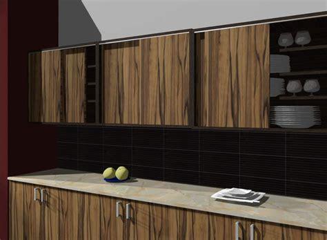 sliding doors for kitchen cabinets apis cabinet sliding door diy kit system 7982
