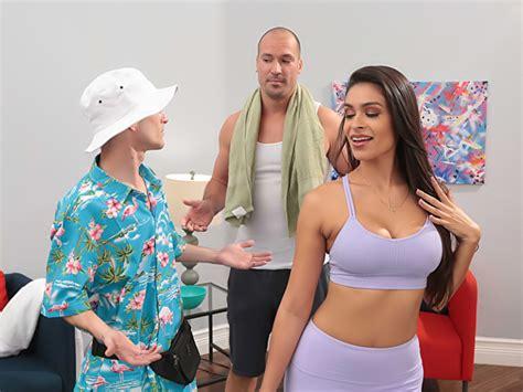 Bend Me Over Katana Kombat Porno Movies Watch Porn