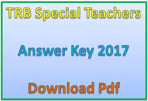 teachers answer key   hq  puzzle games